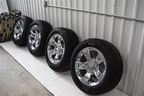 Used Jeep Rims For Sale Chevy Ltz Used Tahoe Wheels For Sale Oem Factory Wheels