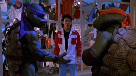 film ninja turtles 2 month of superhero film reviews 2 teenage mutant ninja
