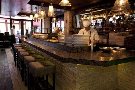 Racks Restaurant Boca Raton by Racks Downtown Eatery Tavern Reviews Menu Boca