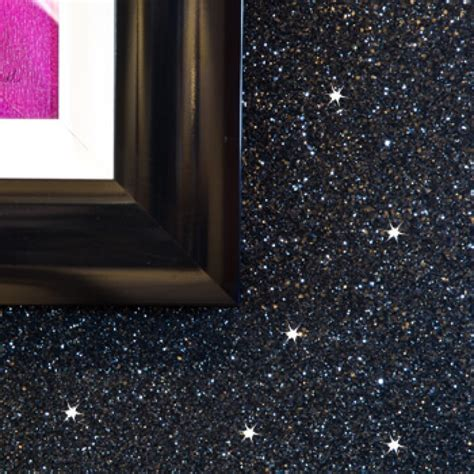 wallpaper glitter uk download black glitter wallpaper uk gallery