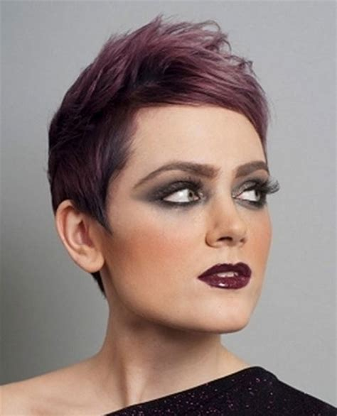 coloring pixie haircut hair color ideas for short hair short hairstyles 2016
