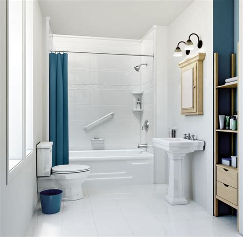 bathtub fitters cosy2 2 copy jpg