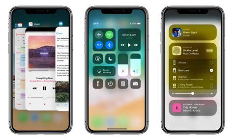 Программа iphone удаленный доступ