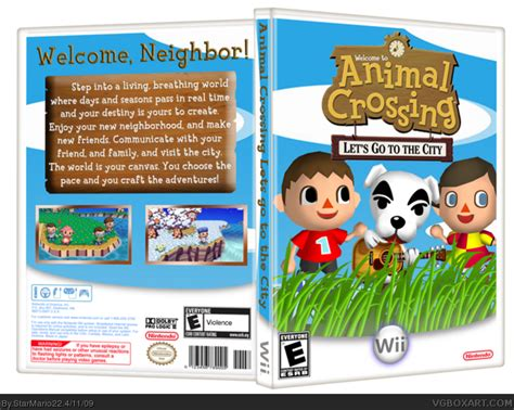 shoodle hair guide animal crossing city folk wii hairstyles guide animal