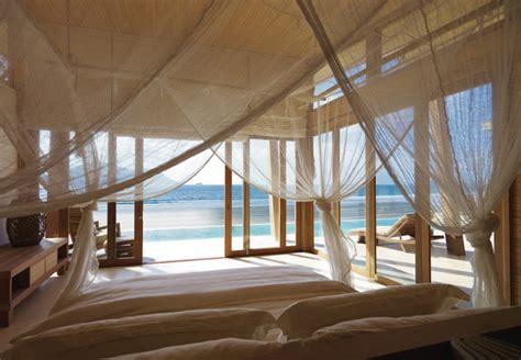 amazing bedroom views 10 amazing beach view bedrooms tevami