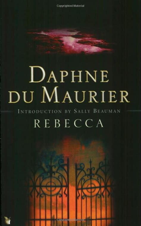 libro jamaica inn vmc designer 43 best rebecca book covers images on book covers cover books and rebecca daphne du