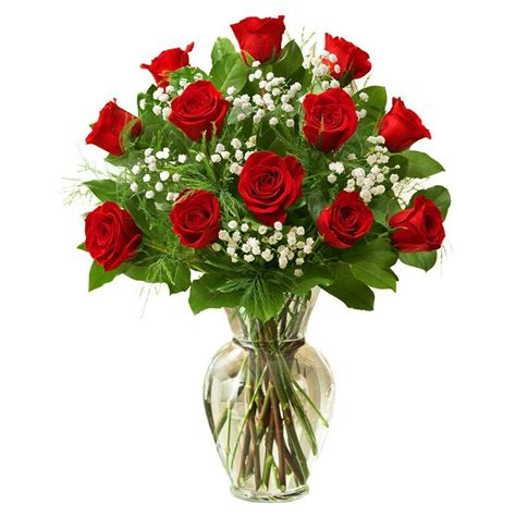 pictures of valentines flowers top 5 best valentine s day flower arrangements heavy