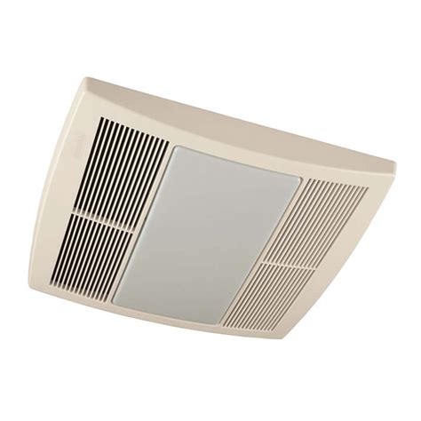 Bathroom Exhaust Fan Light Heater Reviews Broan Bathroom Exhaust Fans With Light And Heater Best Bathroom Decoration