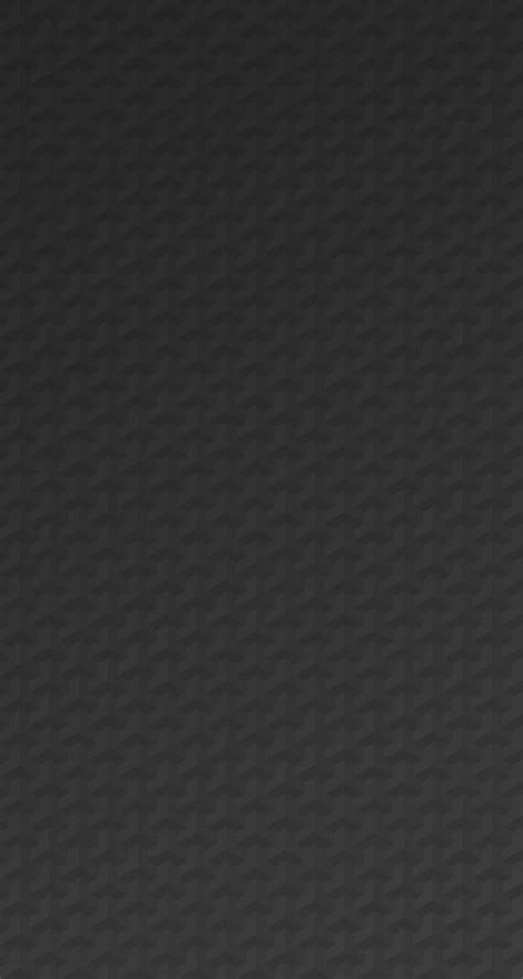 wallpaper iphone gray space grey 3d block parallax wallpaper free iphone