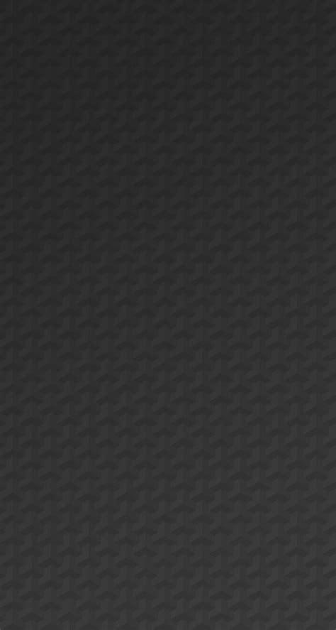wallpaper grey iphone space grey 3d block parallax wallpaper free iphone