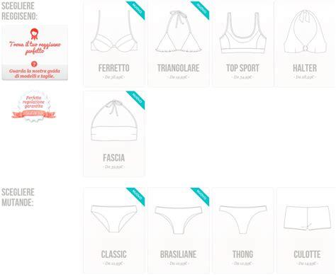 produzione costumi da bagno costumi da bagno personalizzati