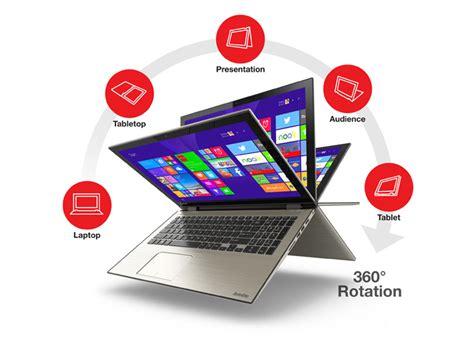Harga Toshiba Satellite Radius P55w C5200 toshiba satellite radius 15 p55w c5200 notebookcheck net
