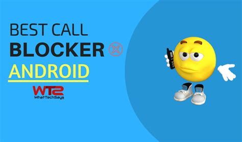 call blocker android top 10 best call blocker for android 2018 free paid