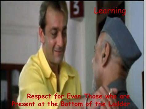 munna bhai mbbs full movie munna bhai mbbs download full movie watch free movies