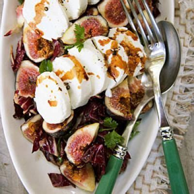Soups On Radicchio Soup by 89 Best Images About Soups Stews On Noodle