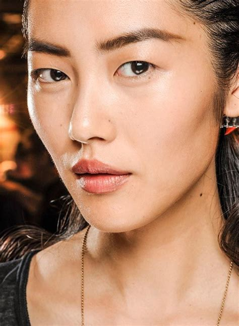 model makeup runway makeup looks and tips marie claire 35 best artist gucci westman images on pinterest gucci