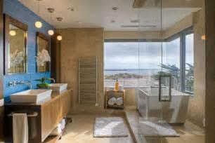 Bathroom interior design charming beautiful small bathroom interior