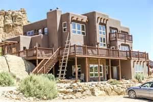 Welcome slot canyons inn