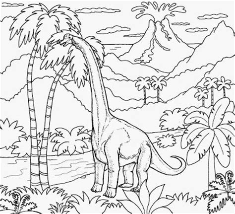 printable coloring pages jurassic world free minion christmas coloring pages colorings net