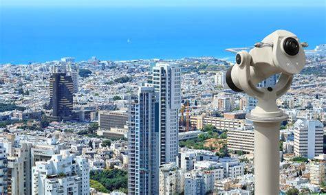 Access Mba Tel Aviv by Flights To Tel Aviv Air Transat