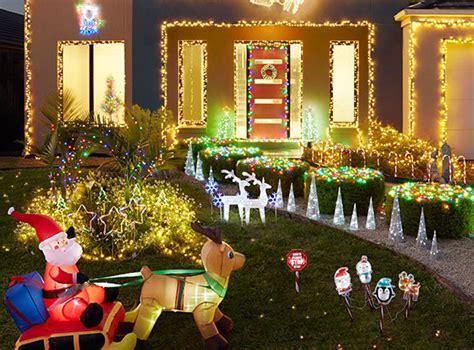 kmart christmas lights 2017 christmas craft ideas for kids kmart