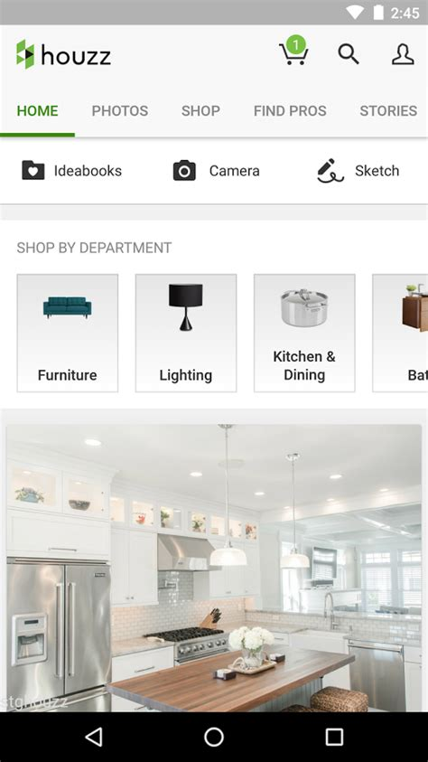 houzz plans houzz interior design ideas 187 apk thing android apps