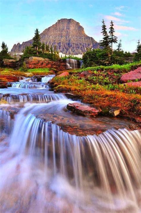 beautiful places around the world beautiful natural places around the world explore