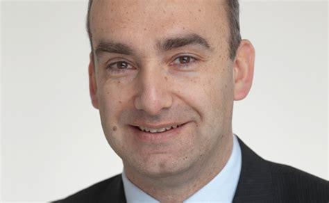 lienhard bank daniel lienhard und gaston brandes aviva investors baut