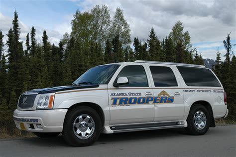 Fairbanks Alaska Court Records Alaska Supreme Court Allows Science In Dui Cases The About Cars