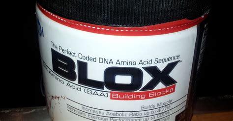 aminoacidos y creatina el capitan creatina amino 225 cidos