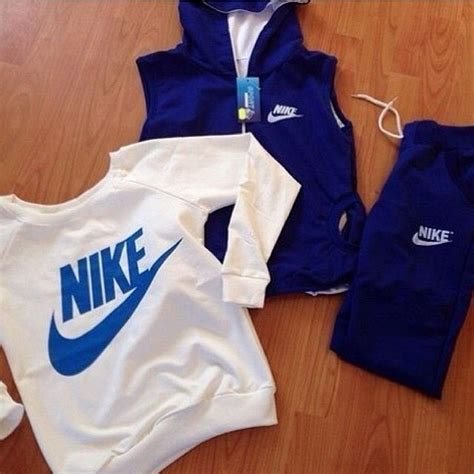nike clothes nike workout clothes athletic wear