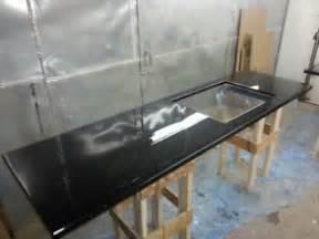 comptoir en epoxy imitation granit quartz marbre 25 00
