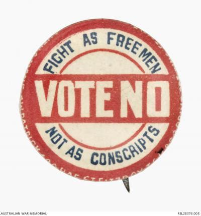 testo god save the canzoni contro la guerra god save the