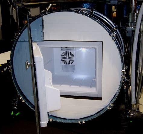 drum set bathroom a study of alex van halen s bass drums