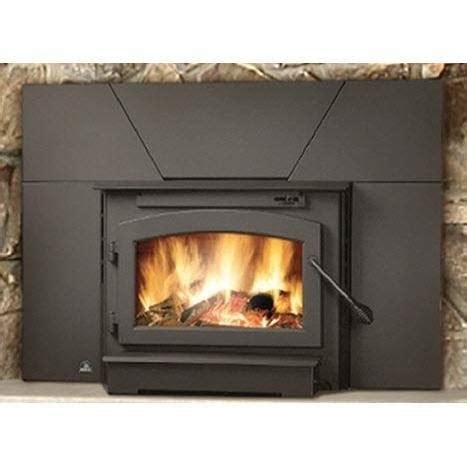 best fireplace insert the best fireplace inserts reviewed finest fires