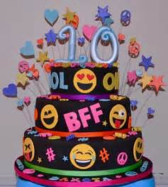 37 unique birthday cakes for girls with images