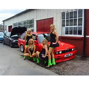 Nice E30 D &187 I Love German Style  Cars Images And
