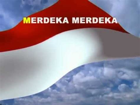 download mp3 adzan indonesia download lagu indonesia raya dengan teks lagu mp3 video