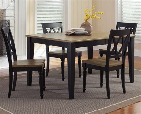 liberty dining room furniture liberty furniture store dining sets chairs and tables w