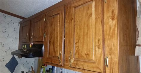 can you paint kitchen cabinets can you paint shrink wrapped kitchen cabinets hometalk