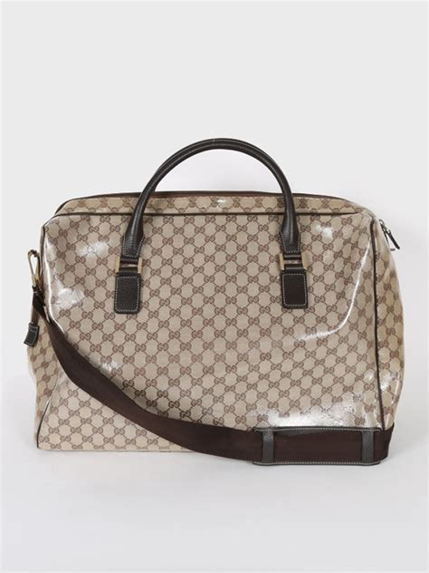 Gucci Luxury Bag gucci gg travel bag luxury bags