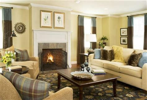 schöne wohnzimmereinrichtung originelle wohnzimmereinrichtung beispiele zum inspirieren