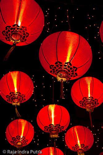 new year lanterns map lanterns lanterns for new year
