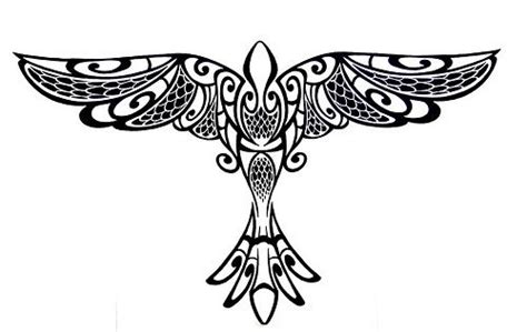 dove tribal tattoo 1000 ideas about dove design on dove