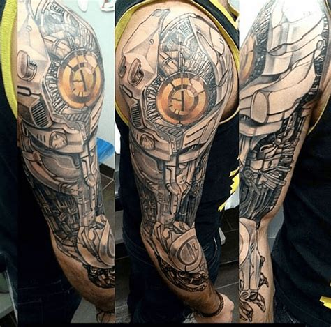 tattoo en tout genre tatouage bras mod 232 les en tout genre tattoome le