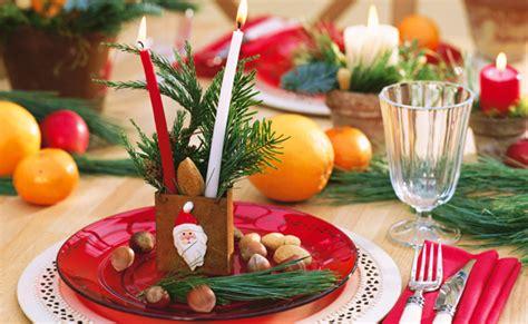 idee tavola natalizia tavola natalizia tutte le idee per una tavola impeccabile
