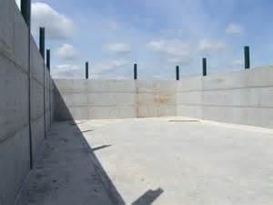 silage cls jp concrete