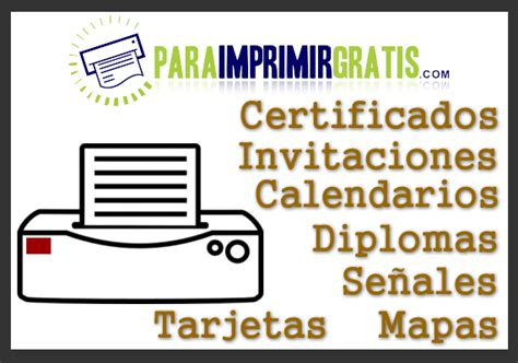 diplomas de agradecimiento para imprimir gratis paraimprimirgratis paraimprimirgratis para imprimir certificados diplomas