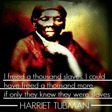 dk biography harriet tubman 63 best black history harriet tubman images on pinterest