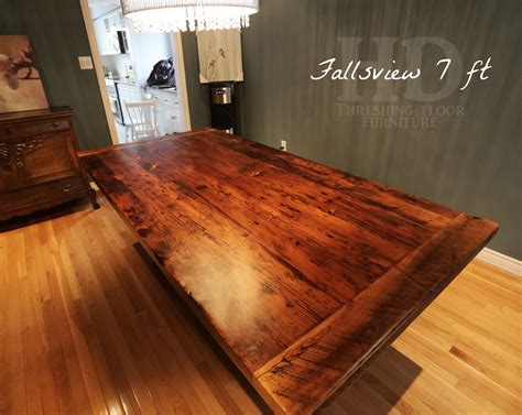 how to finish a table top with polyurethane 23 unique woodworking epoxy finish egorlin com